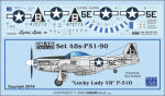 1-48-Lucky-Lady-VII-P-51D