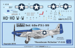 1-48-Moonbeam-McSwine-P-51D