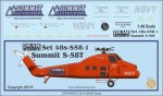 1-48-Summit-Helicopters-S-58T
