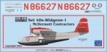 1-48-McDermott-Contractors-Grumman-Widgeon