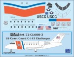1-72-United-States-Coast-Guard-C-143-Challenger