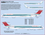 1-72-Republic-Northwest-Hybrid-MD80s