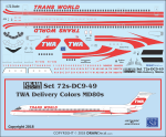 1-72-TWA-Delivery-Colors-MD80s