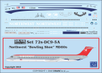 1-72-Northwest-Bowling-Shoe-MD80s