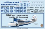 1-72-Avalon-Air-Transport-Goose