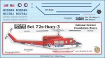 1-72-National-Science-Foundation-Hueys