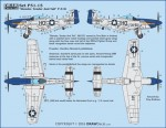 1-72-P-51D-Slender-Tender-and-Tall