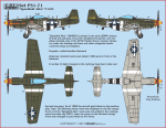 1-72-Speedball-Alice-P-51D