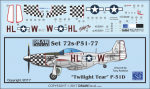 1-72-Twilight-Tear-P-51D