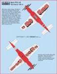1-72-Red-Baron-RB-51