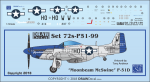 1-72-Moonbeam-McSwine-P-51D