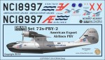 1-72-American-Export-Airways-PBY-Catalina