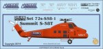 1-72-Summit-Helicopters-S-58T