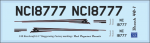 1-48-Beechcraft-G-17-Staggerwing-Factory-Markings