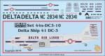 1-144-Delta-Air-Lines-DC-3-Ship-41