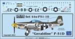 1-144-P-51D-Geraldine