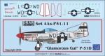 1-144-P-51D-Glamorous-Gal