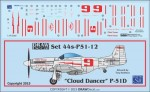 1-144-P-51D-Cloud-Dancer