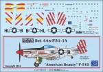 1-144-P-51D-American-Beauty