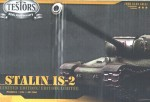 RARE-1-35-J-STALIN-2-W-DISPLAY-CASE-SALE
