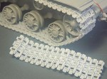1-35-Snap-Fit-Tracks-for-KV-1-2-Trumpeter
