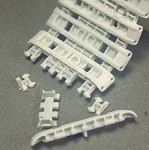 1-35-Snap-Fit-Tracks-for-Maus-Dragon