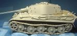 1-35-King-Tiger-Functional-Suspension-Kit-for-Dragon