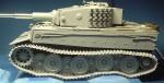 1-35-Tiger-I-Functional-Suspension-Kit-for-Dragon