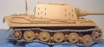 1-35-Jagdtiger-Functional-Suspension-Kit-for-Tamiya