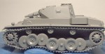 1-35-VK3001H-Ausf-IV-Functional-Suspension-Kit-for-Trumpeter
