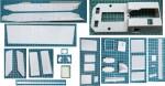 1-35-Prototype-Type-5-Gun-Tank-HO-RI-I-Inclination-Body-Conversion-Kit