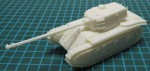 1-144-ARL44-Tank