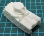 1-144-AMR35-ZT-2-Tank-25mm-MG