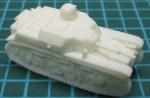 1-144-AMR35-ZT-3-Tank