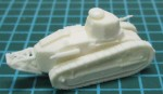 1-144-FT-17-Tank-Riveted-Turret-MG