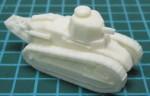 1-144-FT-17-Tank-Riveted-Turret
