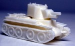 1-144-BT-42