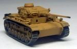 1-144-Pz-Kpfw-III-Ausf-K