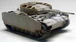 1-144-Pz-Kpfw-III-Ausf-K-Ostketten-Winter