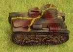 1-144-IJA-Type-94-Light-Armored-Vehicle