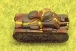 1-144-IJA-Type-94-Light-Armored-Vehicle-Custom