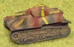 1-144-IJA-Type-97-Light-Armored-Vehicle