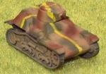 1-144-IJA-Type-97-Light-Armored-Vehicle-w-Machine-Gun