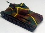 1-144-IJA-Type-97-Medium-Tank-Custom