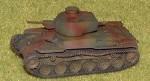1-144-IJA-Type-97-Medium-Tank-Later-Period-Normal