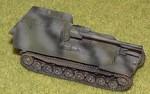 1-144-Prototype-IJA-Type-5-Gun-Tank-Hori-I