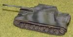 1-144-Prototype-IJA-Type-5-Gun-Tank-Hori-II