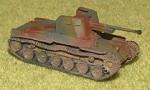 1-144-IJA-Type-1-7-5cm-Self-Propelled-Gun
