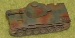 1-144-IJA-Type-1-Medium-Tank