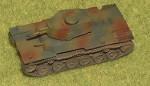 1-144-IJA-Type-2-Gun-Tank